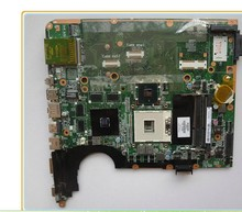 580972-001 laptop motherboard DV6 PM55 5% off Sales promotion,FULL TESTED