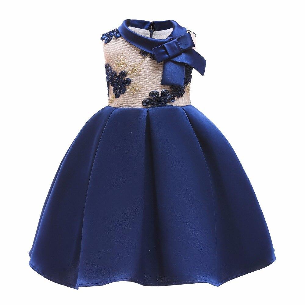 baby kjole bryllup