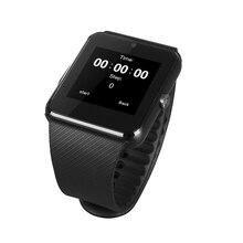 Smart Watch GT08 Uhr Sync Notifier Unterstützung Sim-karte Bluetooth Konnektivität für Apple iphone Android Telefon Smartwatch PK GD19