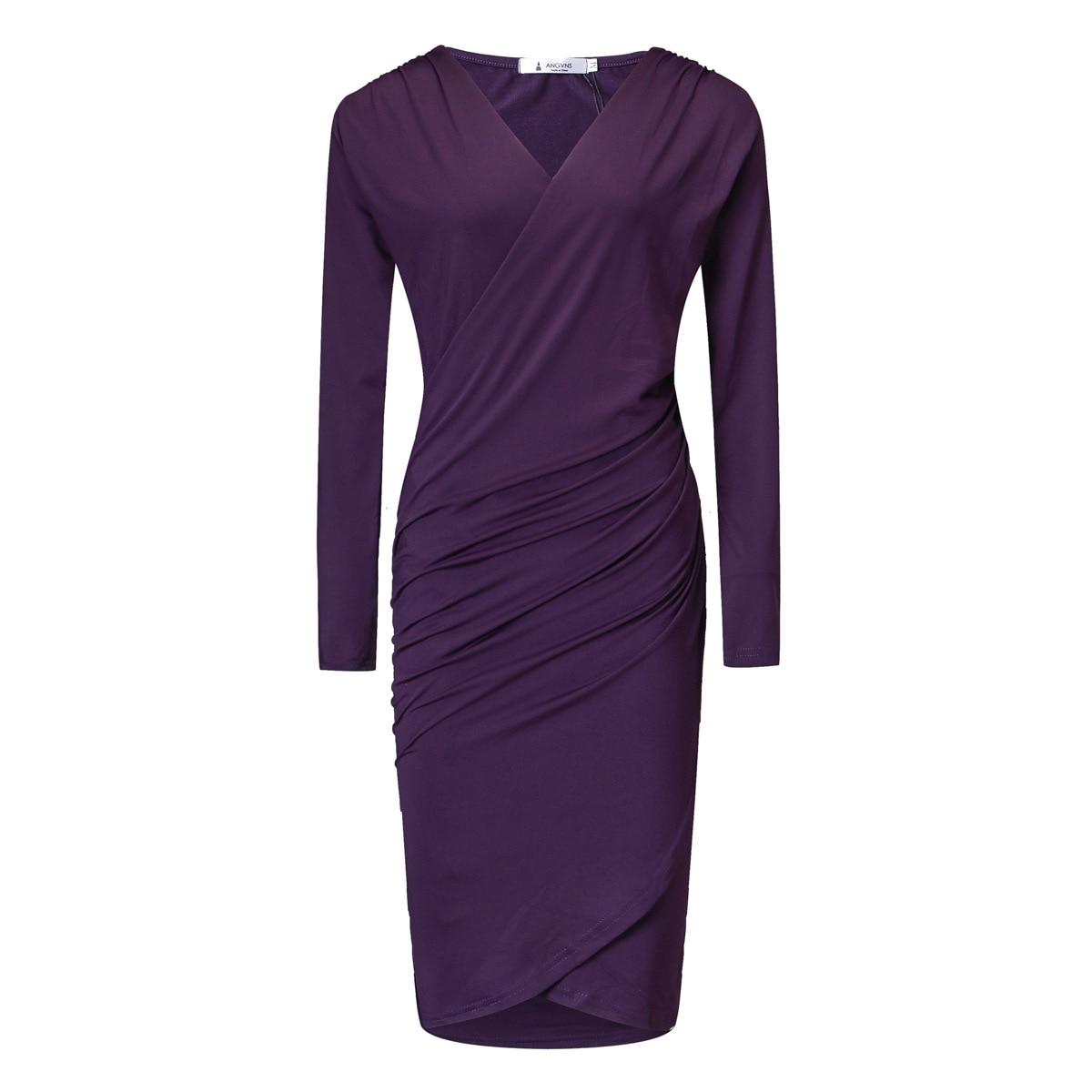 Moderno Vestidos De Partido De Las Señoras Del Reino Unido Ideas ...