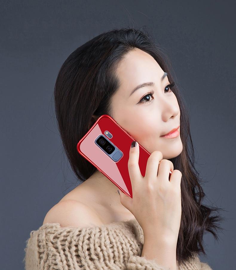 Samsung_S9_Plus_Case_15