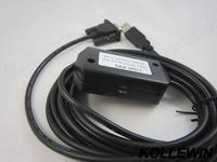 Freeship USB-PPI USBPPI USB PPI