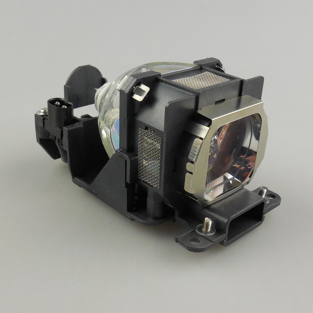 Replacement Projector Lamp ET-LAC80 for PANASONIC PT-LC56 / PT-LC56E / PT-LC56U / PT-LC76 / PT-LC76E / PT-LC76U Projectors ETC panasonic et lad12kf replacement lamp for the panasonic pt d12000 pt d12000u pt dw100 pt dw100u pt dz12000u projectors 4 pack