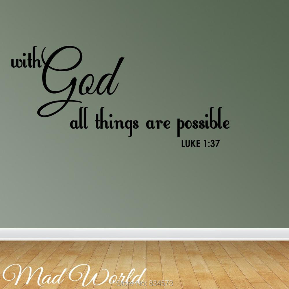online buy wholesale scripture wall stickers from china family wall decal for where your treasure is luke 12 34