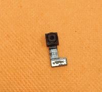 Original Photo Front Camera 5 0MP Module For Xiaomi Redmi 3s Snapdragon 430 Octa Core Free