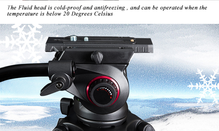 China tripod for camcorder Suppliers
