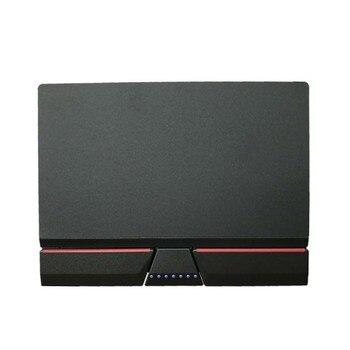 Оригинальный три клавиши сенсорной панели для ThinkPad T440 T440S T440P  T450 T450S T540P T550 L450 W540 W550
