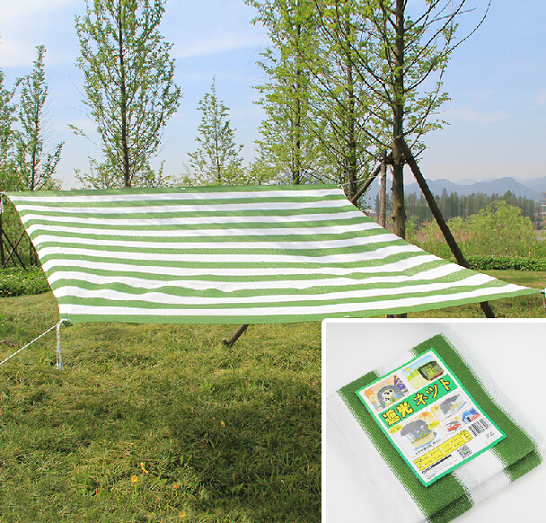 Garden Tent Shade Cloth Vegetable Shed Sun Shade Sail Encryption Sun Shade  Net Courtyard Fabric Gazebo With Garden Sun Shade Sails