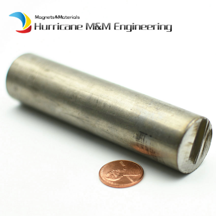 Titanium Rods Length 100mm 500mm Dia 40mm For Experiment Research Factory Home DIY Grade 5 Titanium Alloy Cylinder Ti Bar
