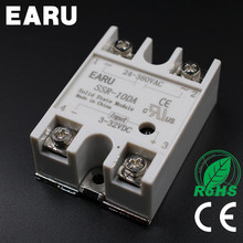 Compare Prices on 32v Ac Transformer- Online Shopping/Buy Low Price