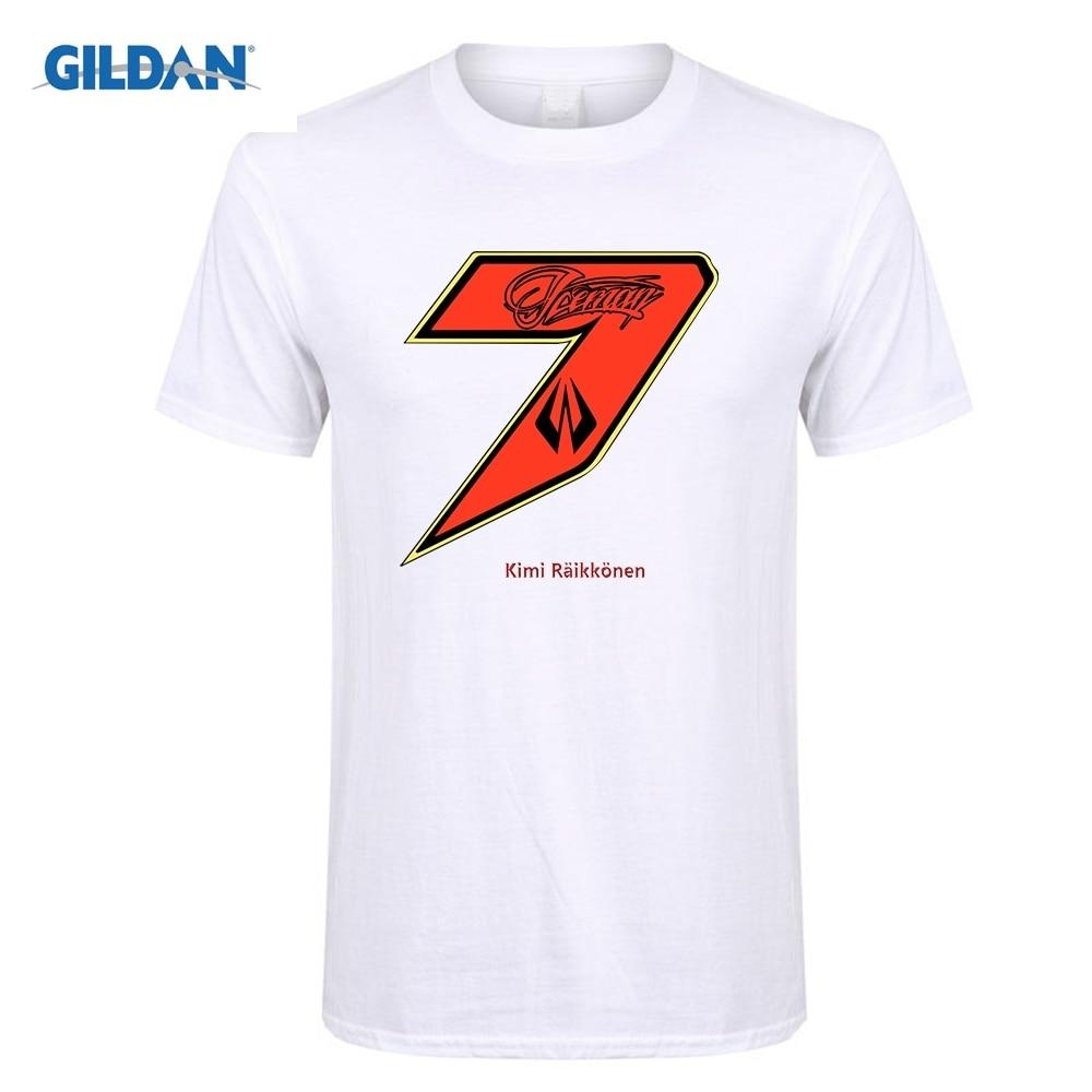 a01c507359a7e Cheap Funny T Shirts - DREAMWORKS