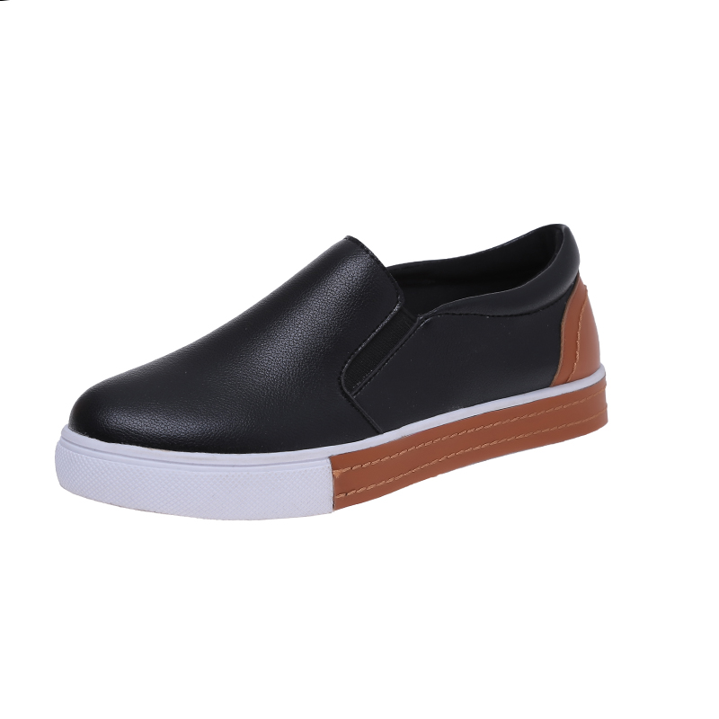 Where To Buy Non Leather Shoes