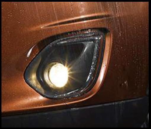 Fog Light Lamps Wiring harness for Mitsubishi Outlander Sport ASX Lancer Triton L200 Pickup fog light lamps wiring harness for mitsubishi outlander sport asx