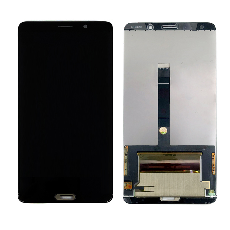 Per Huawei Mate 10 Display LCD Con Touch Screen Digitizer Assembly Pannello in vetro di Trasporto liberoPer Huawei Mate 10 Display LCD Con Touch Screen Digitizer Assembly Pannello in vetro di Trasporto libero