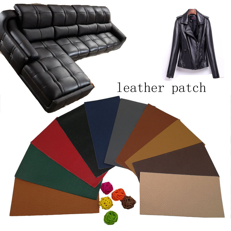 Astonishing Buy Best Leather Patch Sofa Patches Stick On Patch For Onthecornerstone Fun Painted Chair Ideas Images Onthecornerstoneorg