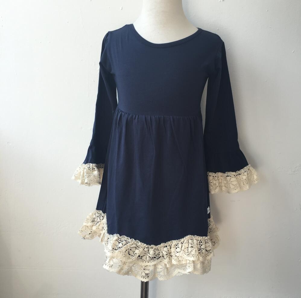 Фабрика высокой моды дизайны платьиц для фотографии Кружева Вечернее платье BF xxx фото девушка детское платье cumtomize Детские платья
