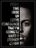 b885a1ca0bf6 362 Stephen Curry Golden State Warriors NBA Basketball MVP 14 X19 Poster