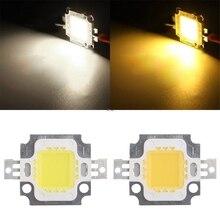 10W High Power LED SMD Chip Bulb Bead High Power For Flood Light Lamp Deng
