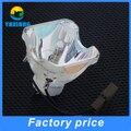 Compatible bombilla lámpara Del Proyector VT70LP para VT37 VT47 VT570 VT575 proyectores, 120 días de garantía