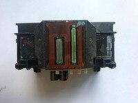 Só preto C2P18A Remodelado Cabeça De Impressão 934 935 para HP Officejet Pro 6230 6830