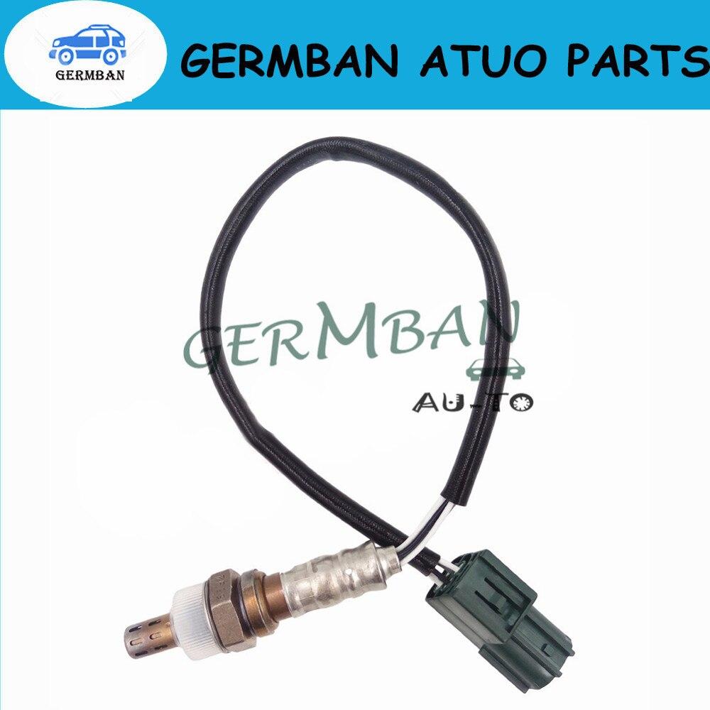 Lambda Sensor Oxygen Sensor Air Fuel Ratio Sensor FOR PRIMERA X-TRAIL Part No# 22690-8J001 226908J001