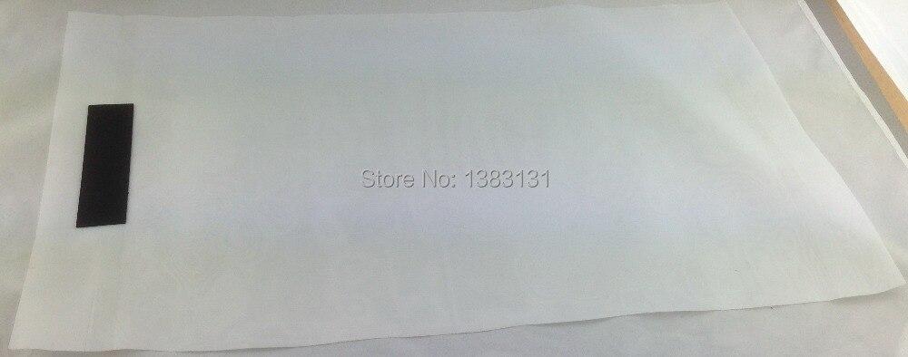 nova tela apto para riso duplicador fr gr b4 011 12107 frete gratis