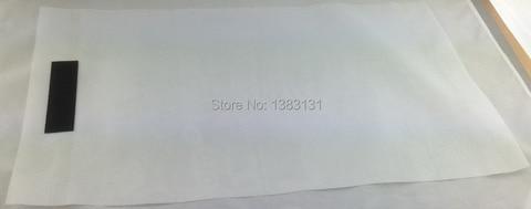 nova tela apto para riso duplicador fr gr b4 011 12107 frete
