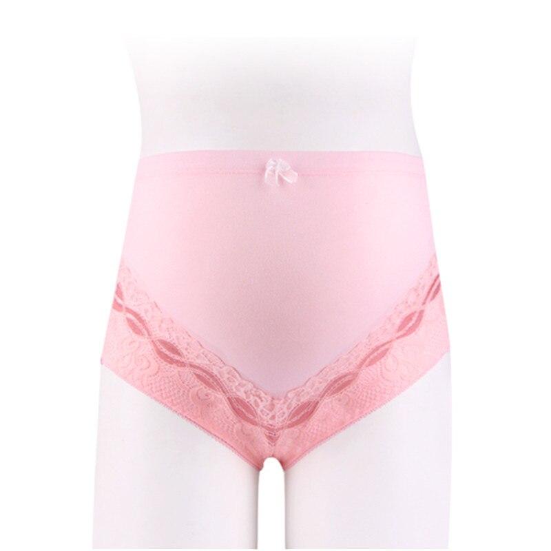 Aliexpress.com : Buy 3PCS/lot XL XXL PLUS SIZE Maternity Panties ...
