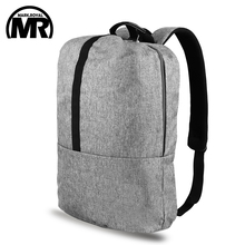 MARKROYAL Lightweight Backpack Female Leisure School Bags Notebook Bag For Teenage Girls Summer Fashion Backpacks Shoulder Bag