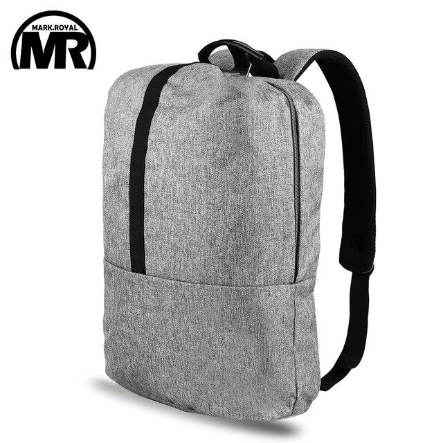 MARKROYAL Lightweight Backpack Female Leisure School Bags Notebook Bag For  Teenage Girls Summer Fashion Backpacks Shoulder Bag 3c0dc407e615e