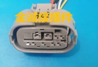 FOR Corolla / Camry / Corolla / Vios / Lexus / Lexus transmission range switch connector Connector чехлы для автокресел yuxuan toyota camry vios reiz rav4