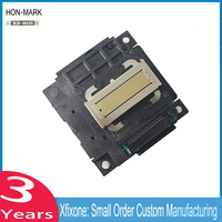 HON MARK FA04010 FA04000 New Printhead Print Head For Epson ME L111 L210 L211 L300 L301
