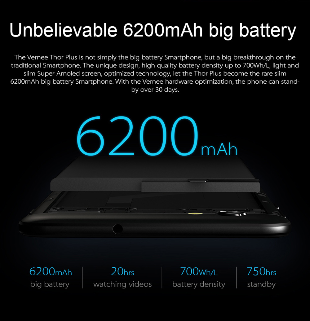 vernee-Thor-Plus-3GB-32GB-Mobile-Phone-5.5-inch-AMOLED-HD-Octa-Core-Smartphone-Android-7.0-phone-6200mAh-Battey-13MP_02