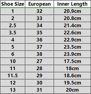 adidasy dzieciece Kids Sneakers Children Shoes Boys trainers Girls sport sapato tenis infantil chaussure enfant boy girl kid