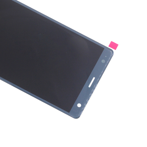 Image 3 - Suitable for Sony Xperia XZ2 LCD monitor touch screen digitizer for Sony XZ2 screen LCD monitor mobile phone parts free tool