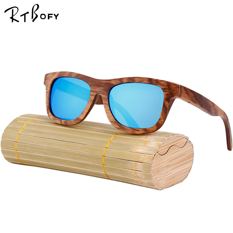 Bamboo Sunglasses Philippines  online get vogue men sunglasses aliexpress com alibaba group