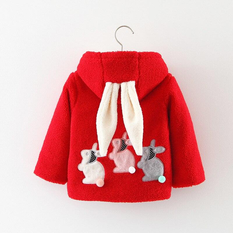 Hot Sale Newborn Baby Girls Clothes 2017 Autumn Winter