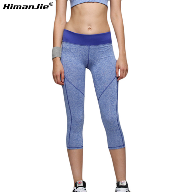 Online Get Cheap Good Yoga Workout -Aliexpress.com | Alibaba Group