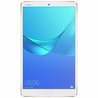 Huawei MediaPad M5 SHT W09 Wifi Version 8.4 inch 4GB RAM 64GB 128GB ROM Android 8.0 Hisilicon Kirin 960 Octa Core Tablets PC