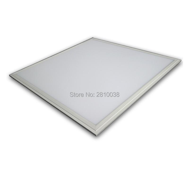 painel de teto 300x300mm light ac dc 48 05