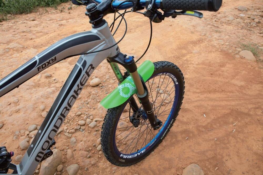 1 հատ հատ Ֆուրիեր AC-MG001-N2-F հեծանիվ - Հեծանվավազք - Լուսանկար 2