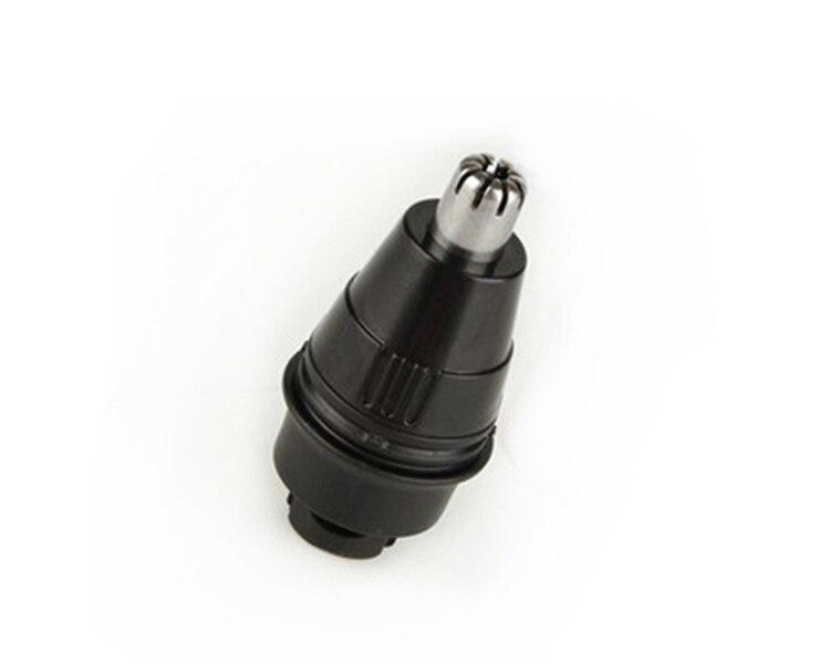 Купить с кэшбэком Sideburn Trimmer+Nose Trimmer Head for Philips S5420 S5050 RQ1150 Series 5000 9000 RQ32 RQ1250 Shaver Trimmer Razor Head for Men