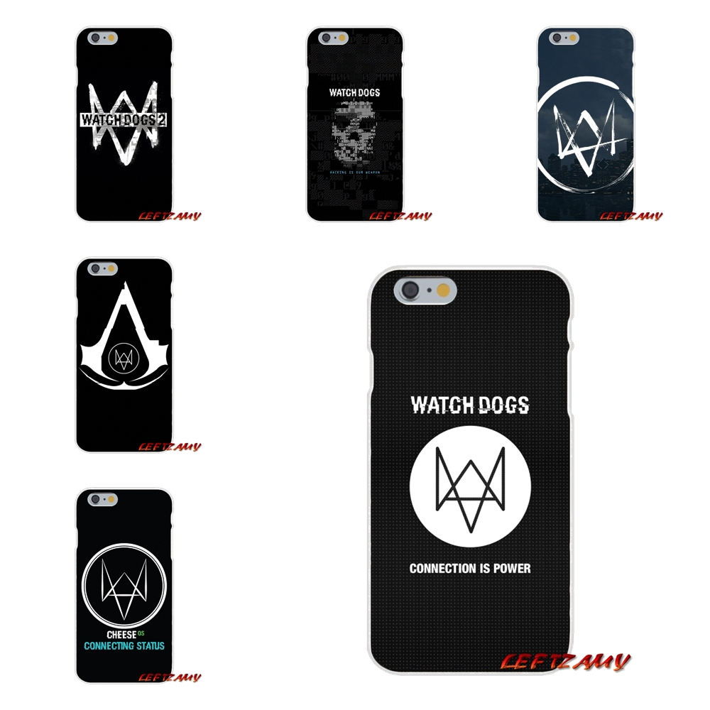 Cellphones & Telecommunications For Samsung Galaxy A3 A5 A7 J1 J2 J3 J5 J7 2015 2016 2017 Cartoon Dragon Ball Z Super Frieza Accessories Phone Cases Covers Phone Bags & Cases