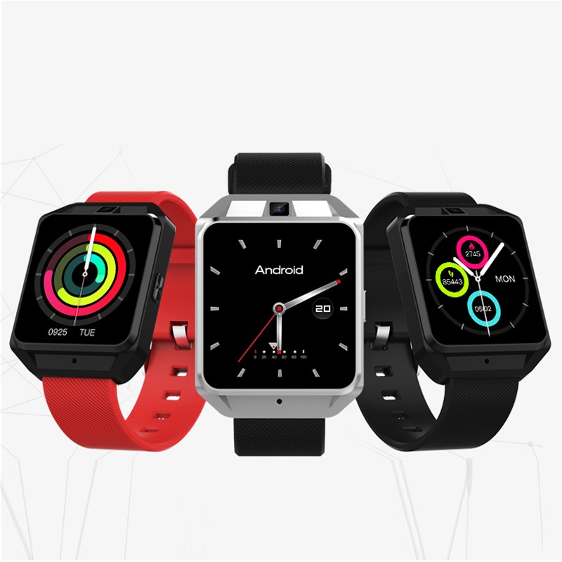 H5 4g Smartwatch Android IOS Quad Core 1G RAM 8G ROM GPS Wifi Bluetooth 4.0 SIM Card Watches Heart Rate Smart WatchH5 4g Smartwatch Android IOS Quad Core 1G RAM 8G ROM GPS Wifi Bluetooth 4.0 SIM Card Watches Heart Rate Smart Watch