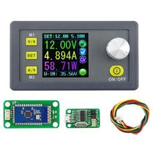 Dps3005 Communication Function Constant Voltage Current Step-Down Power Supply