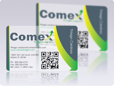 Custom business card printing plastic transparent pvc name card custom business card printing plastic transparent pvc name card printingwaterproof vip visiting card in access control cards from security protection reheart Choice Image