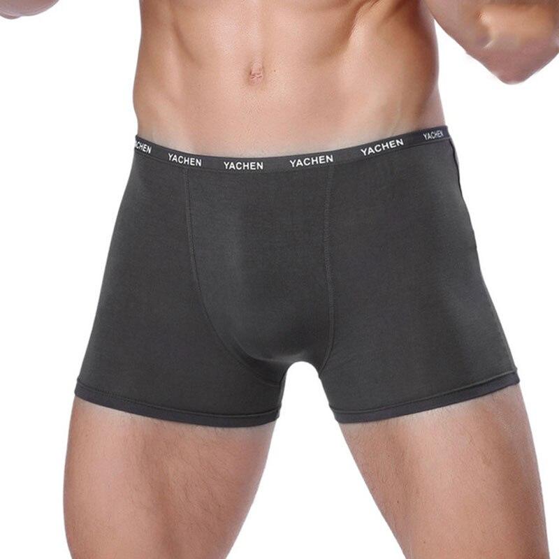 2b4d0037cf Buy bamboo fiber underwear and get free shipping on AliExpress.com
