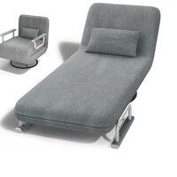2018 мебель спальный диван современный складной диван с лежачим дома гостиная RoomBed кушетка