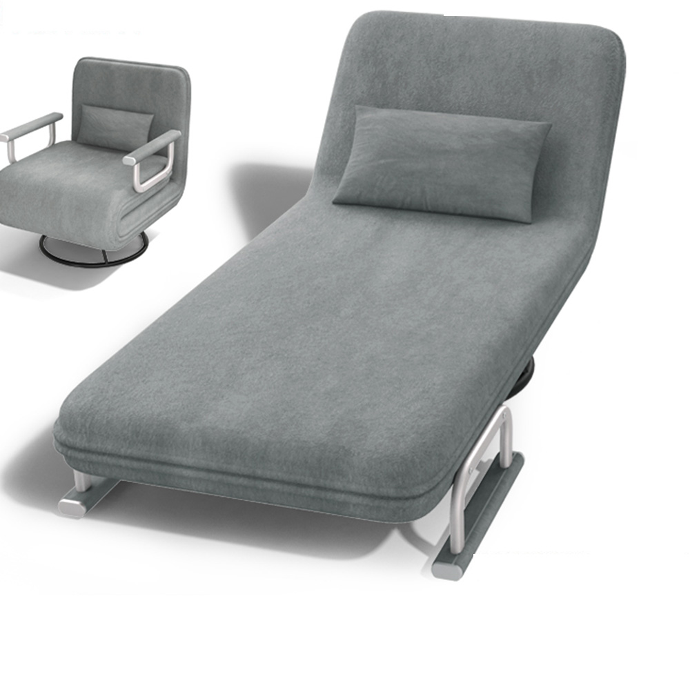 Aliexpress.com : Buy 2018 Furniture Sleeping Sofa Modern