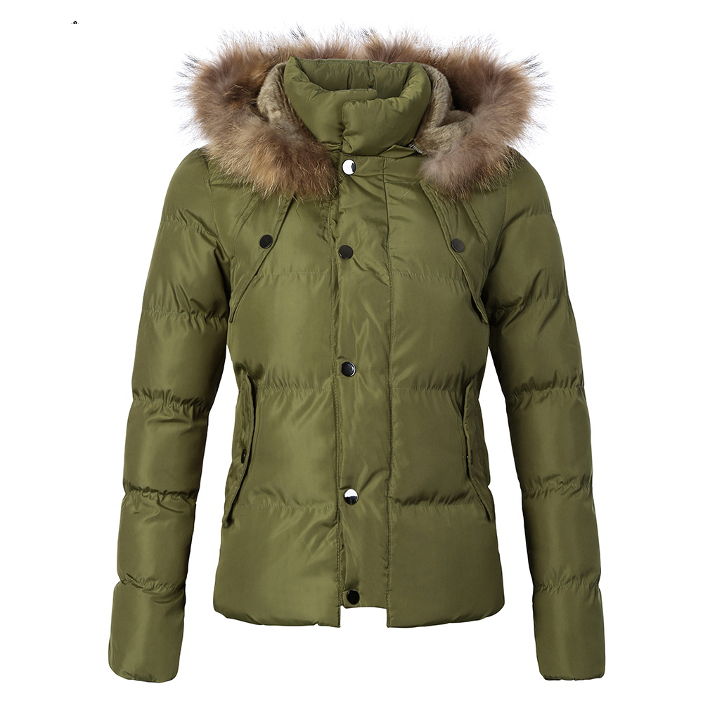 Compare Prices on Waterproof Down Coat- Online Shopping/Buy Low